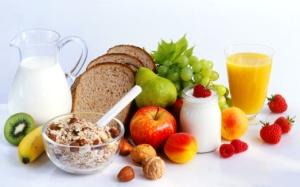 petit-dejeuner-ideal